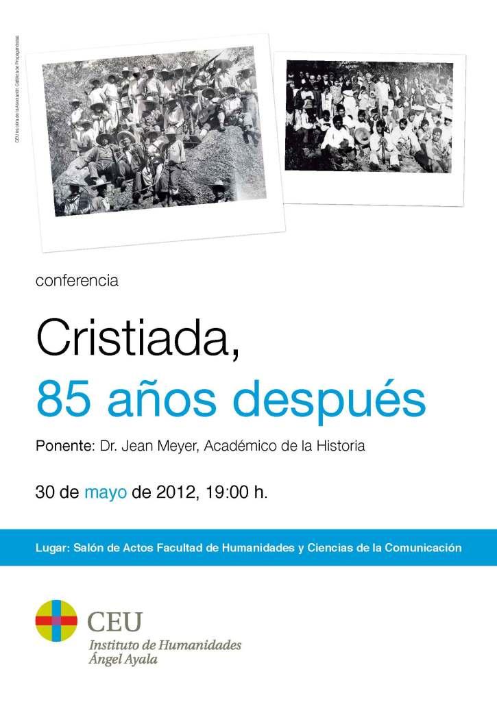 A3 cristiada 30-5-12
