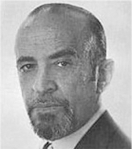 Ignacio Agustí