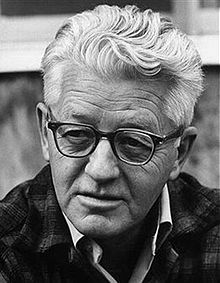 Wallace_Stegner1