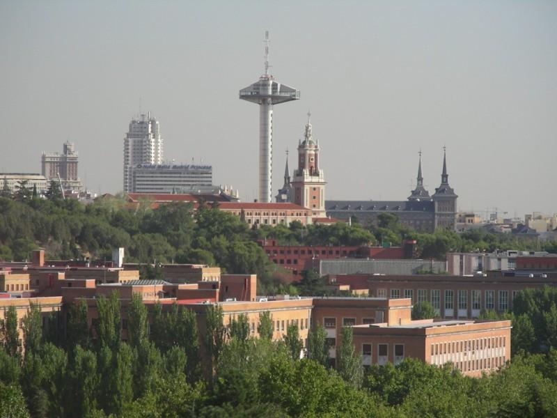 Madrid_desde_la_Ciudad_Universitaria_01